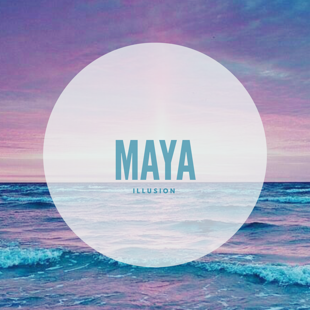 namenstag maya
