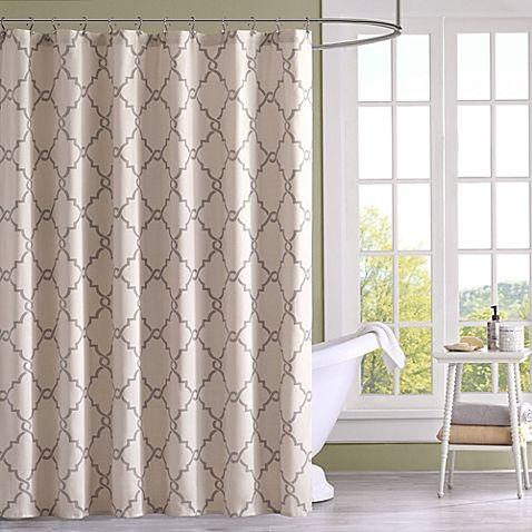 Invalid Url Fabric Shower Curtains Geometric Shower Curtain Vinyl Shower Curtains