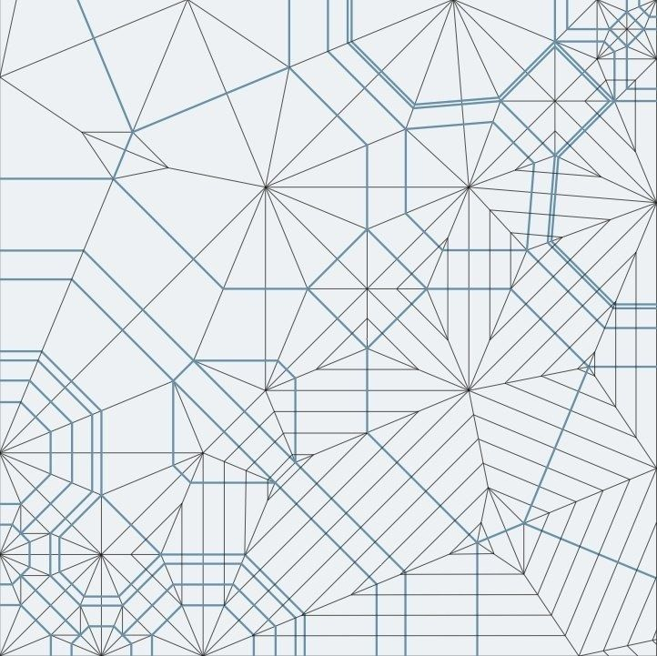 Line Pattern Design : Pin by sokoteka on architecture design structure
