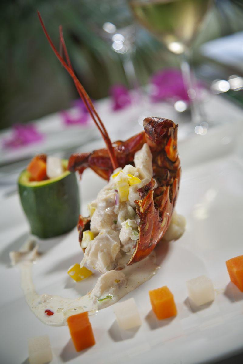 Matthews Restaurant (With images) | Food spot, Gourmet