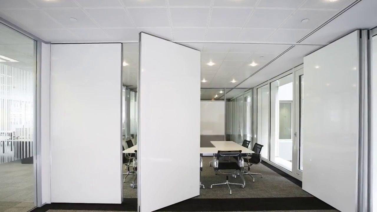 Attelu Rezultati Vaicajumam Folding Wall Movable Walls Office Interior Design Moveable Wall