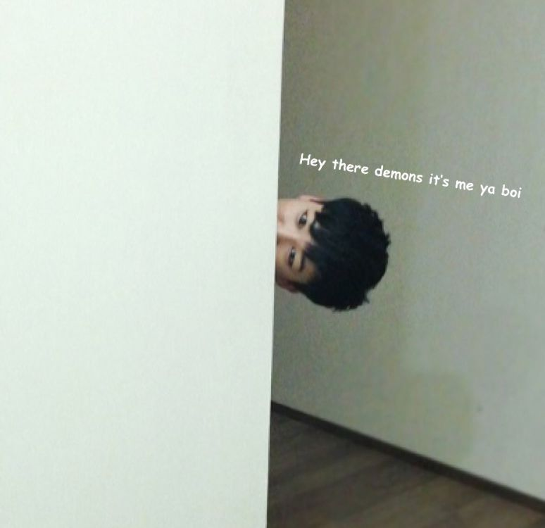Bts Meme Bts Memes Hilarious Bts Meme Faces Kpop Memes