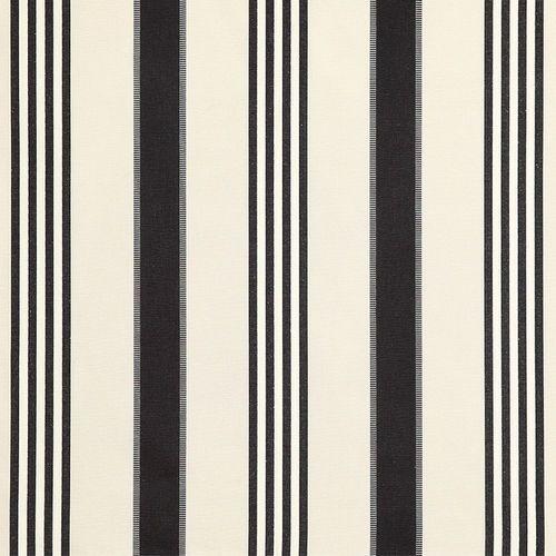 tissu pour rideaux d 39 ameublement pour store enrouleur rayures maylis toiles de mayenne
