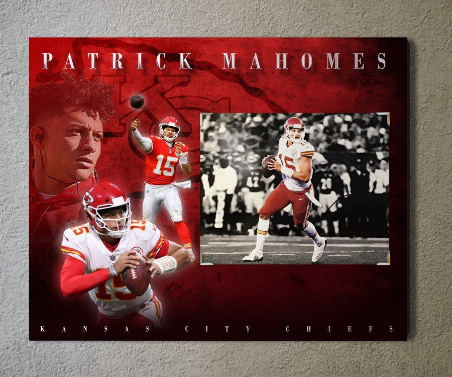 a5f8e4f2d89c Excited to share the latest addition to my  etsy shop  Kansas City Chiefs  rookie