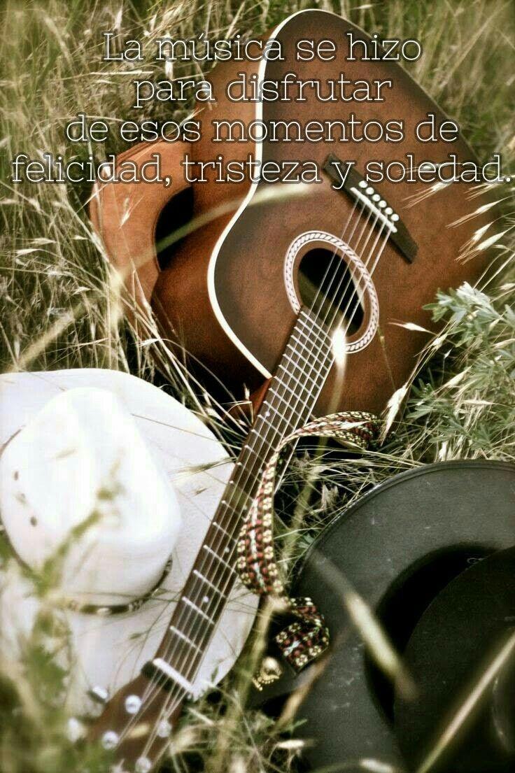Pin About Guitarra Música Guitarras Y Fotografía Guitarra