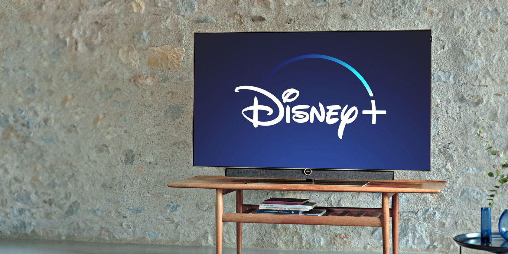 How to cancel your disney subscription disney now