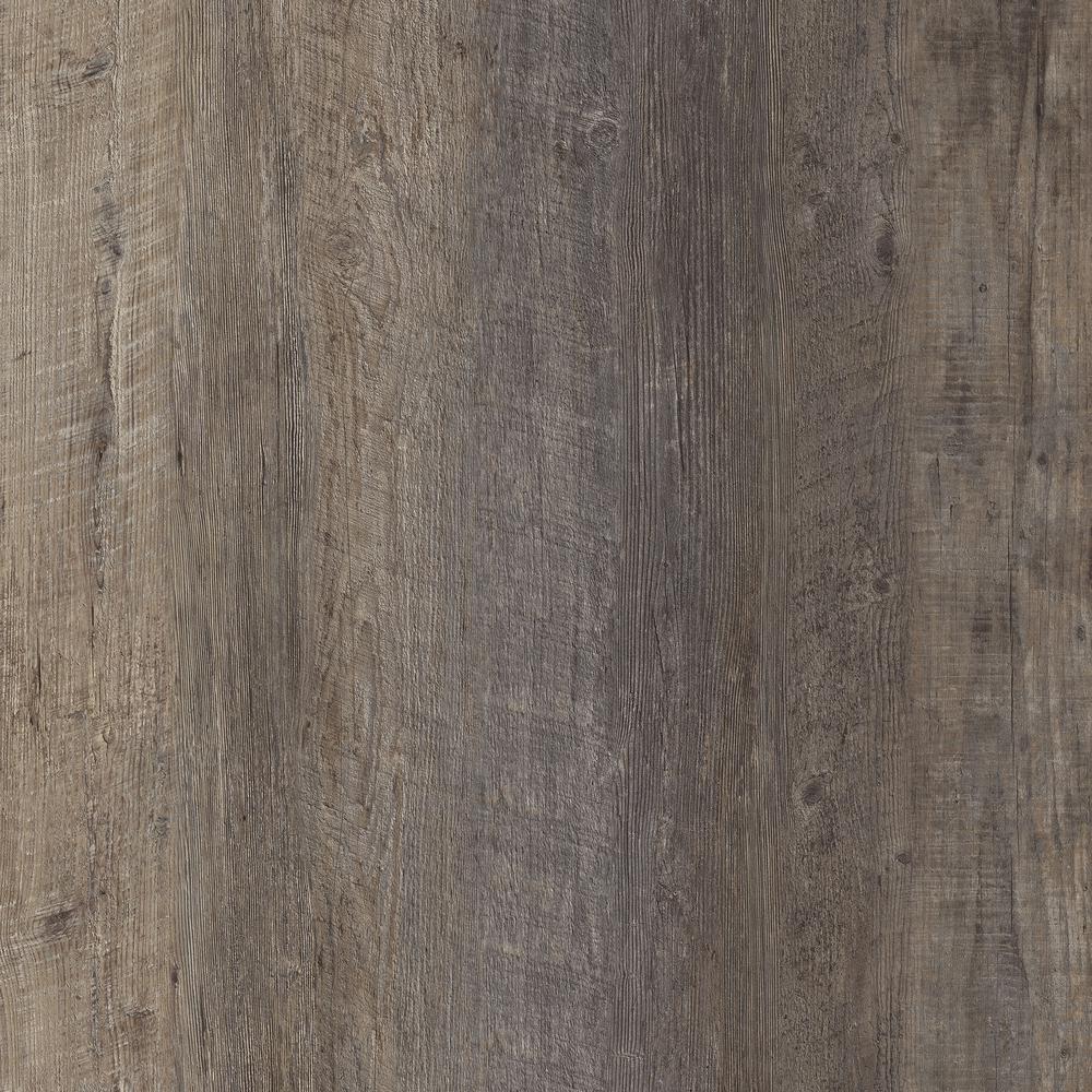 Lifeproof Seasoned Wood Multi Width X 47 6 In Luxury Vinyl Plank
