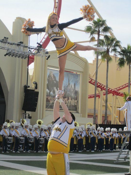 The parade with cool cheerleading stunts. #cheerleadingstunting The parade with cool cheerleading stunts. #cheerleadingstunting The parade with cool cheerleading stunts. #cheerleadingstunting The parade with cool cheerleading stunts. #cheerleadingstunting The parade with cool cheerleading stunts. #cheerleadingstunting The parade with cool cheerleading stunts. #cheerleadingstunting The parade with cool cheerleading stunts. #cheerleadingstunting The parade with cool cheerleading stunts. #cheerlead #cheerleadingstunting