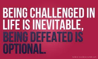 Encouragement and motivation  www.facebook.com/JenniferBurlingham2