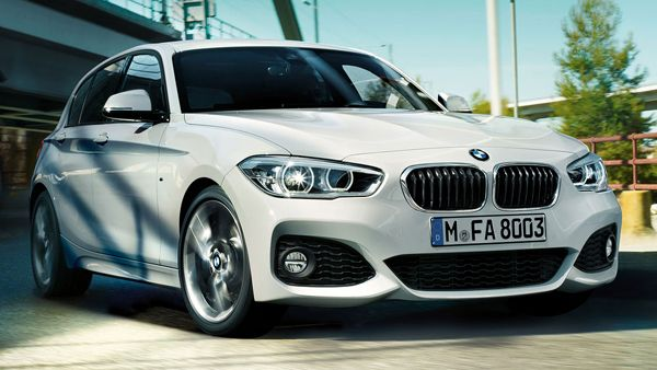 Charmant Image Result For Bmw Car Pictures