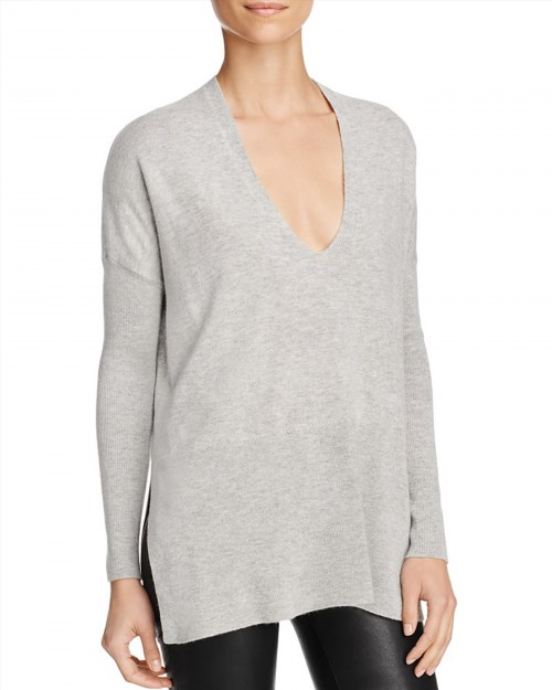 248.00$  Buy here - http://vilrx.justgood.pw/vig/item.php?t=b55q2o28541 - Rails Giselle Wool Blend Tunic Sweater 248.00$