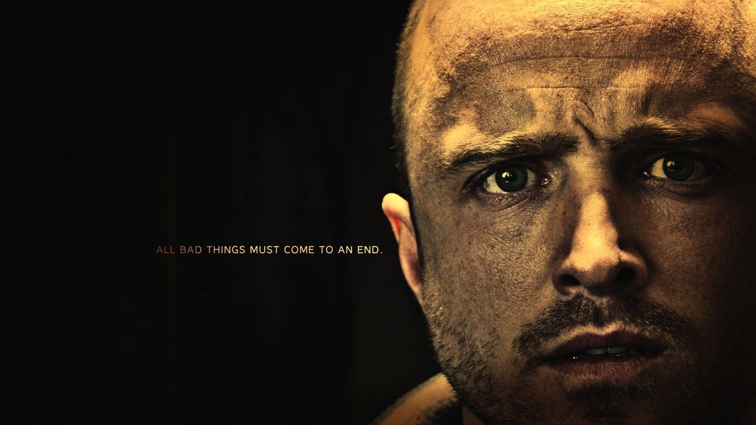 El Camino Breaking Bad Movie Wallpaper Jesse Pinkman Hd 4k 1080p Breaking Bad Breaking Bad Movie Movie Wallpapers