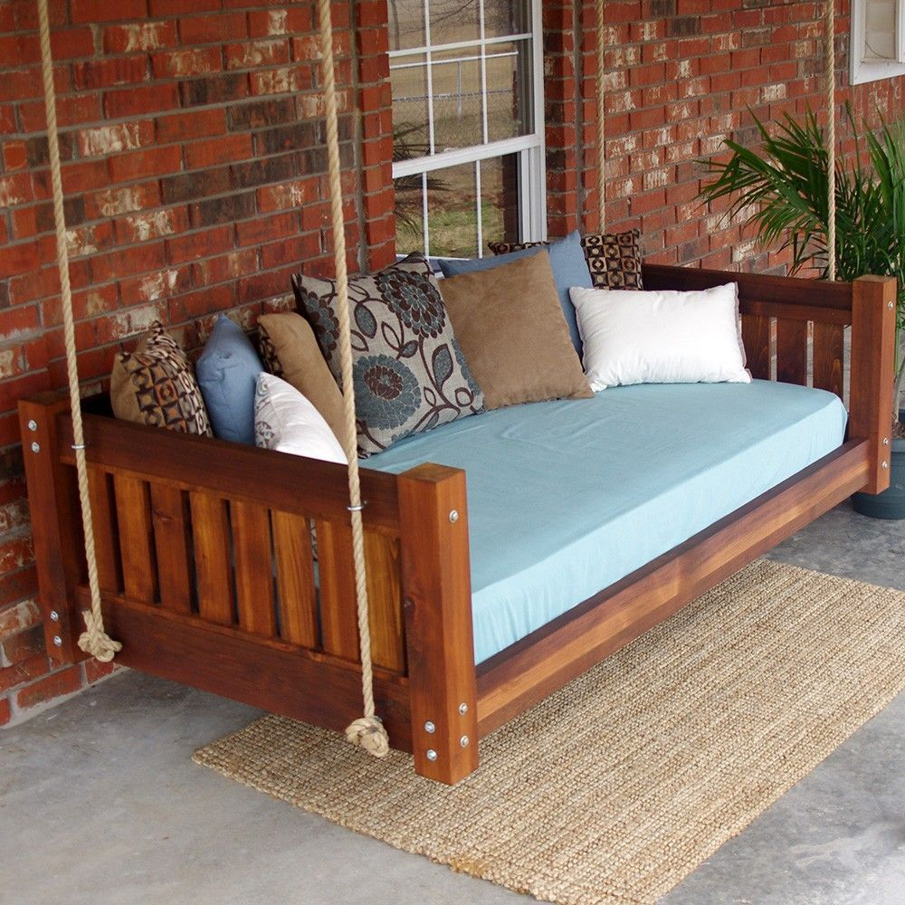 Teak Patio Furniture Enduring Luxury In Your Backyard Porch Furniture Daybed Swing Used Outdoor Furniture