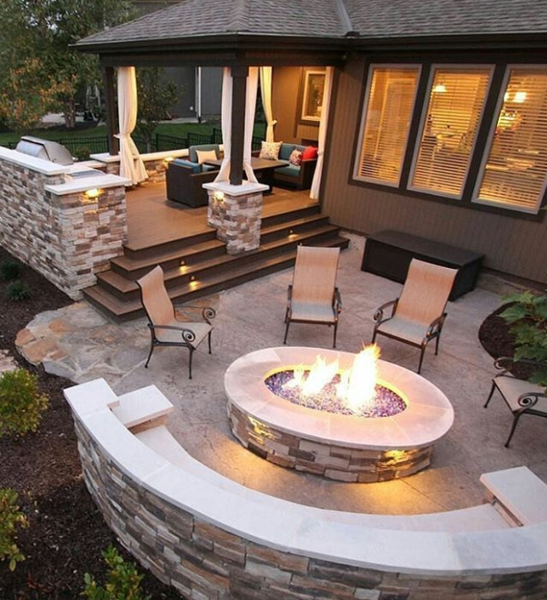 Outdoor Upgrades that Add Value to Your Home | Learn More