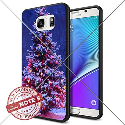 Beautiful Arts Samsung Galaxy Note 5 Case Protection Black Rubber Cover Protector ILHAN http://www.amazon.com/dp/B01A8614PA/ref=cm_sw_r_pi_dp_FqDNwb1PHRPK6