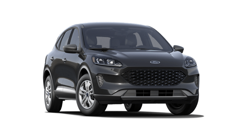 2020 Ford Escape Build Price Ford Escape New Car Smell Ford Focus Sedan