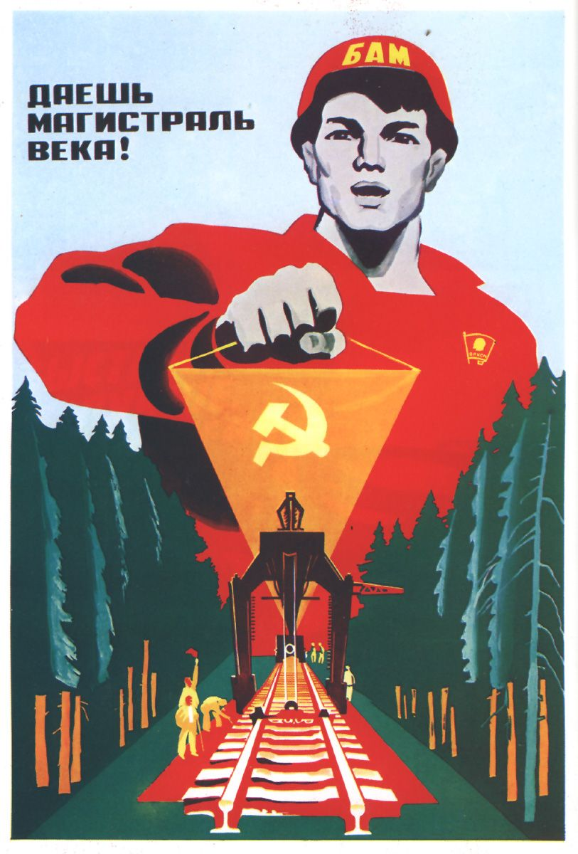 Soviet collectivization and industrialization: Give the ...