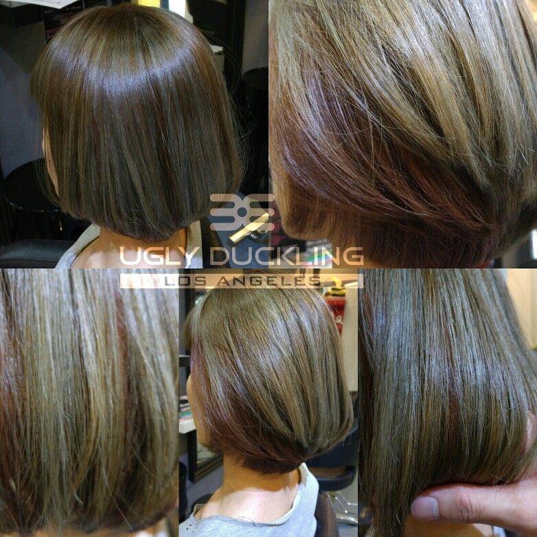 Pin On Hair Colour