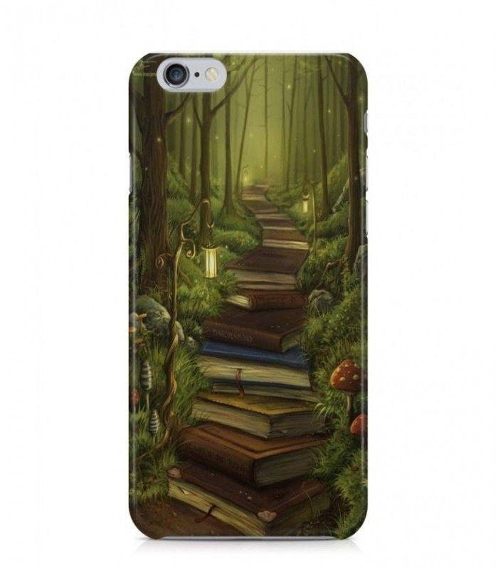 Book Of Ra Fur Iphone 3gs