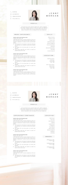 Medical assistant resume samples | qwikresume.