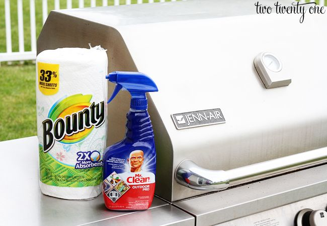 Backyard Clean Up Cleaning Cleaning Clothes Cleaning Hacks