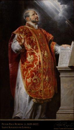 The Discernment of Pope Francis  Blogs   NCRegister.com