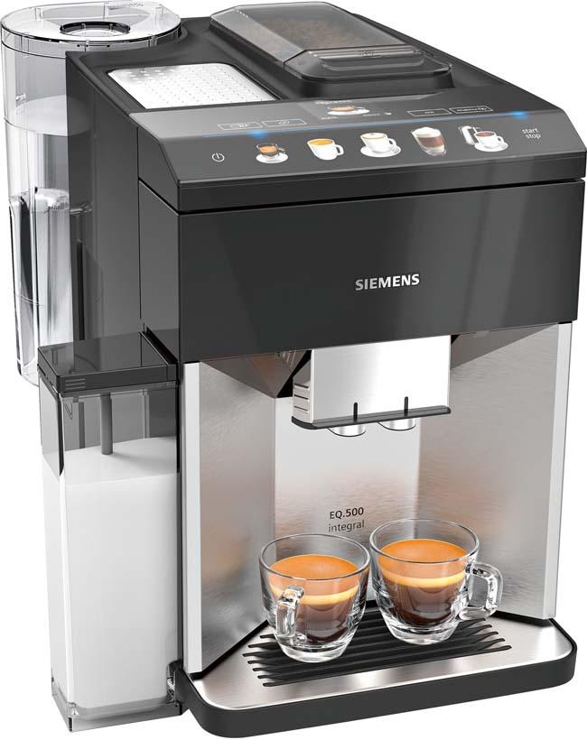 Het Perfecte Kopje Koffie Thuis Voorlichtingsburo Wonen In 2020 Kopje Koffie Koffie Kop Koffie