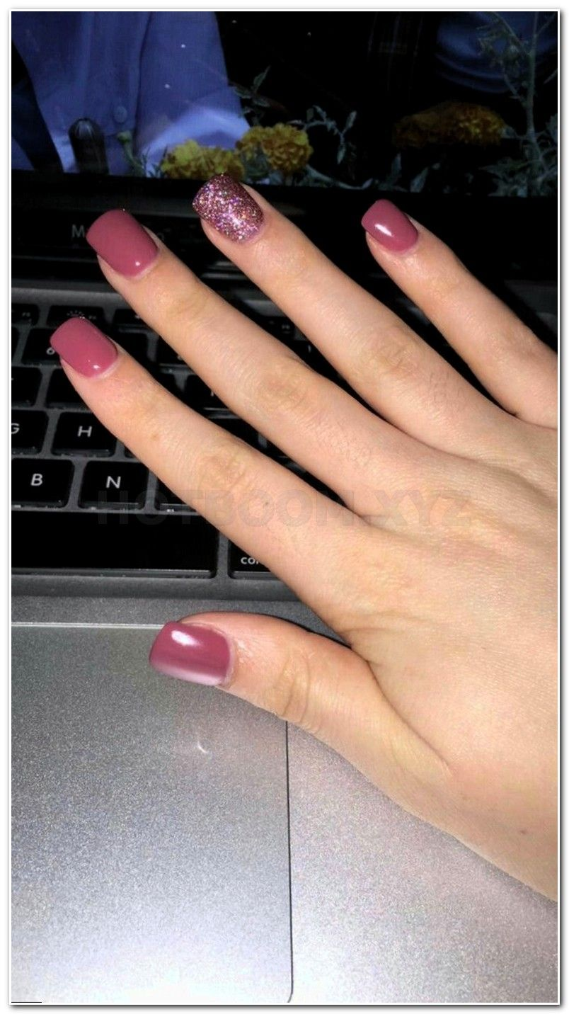 Crazy Nails Haircut Cut Gel Peterborough Trendy Nail Polish Colors Summer 2015 Fingernails Liver Disease School Art Designs Pink Shellac