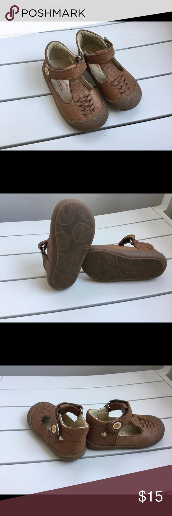 Naturino Sandals Szabo 20 4 5 In 2020 Naturino Flip Flop Sandals Sandals