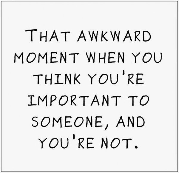 33 Inspirational And Funny Farewell Quotes Funny Farewell Quotes Be Yourself Quotes Farewell Quotes