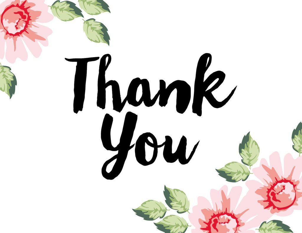 LuLaRoe: Invoices & Thank You!