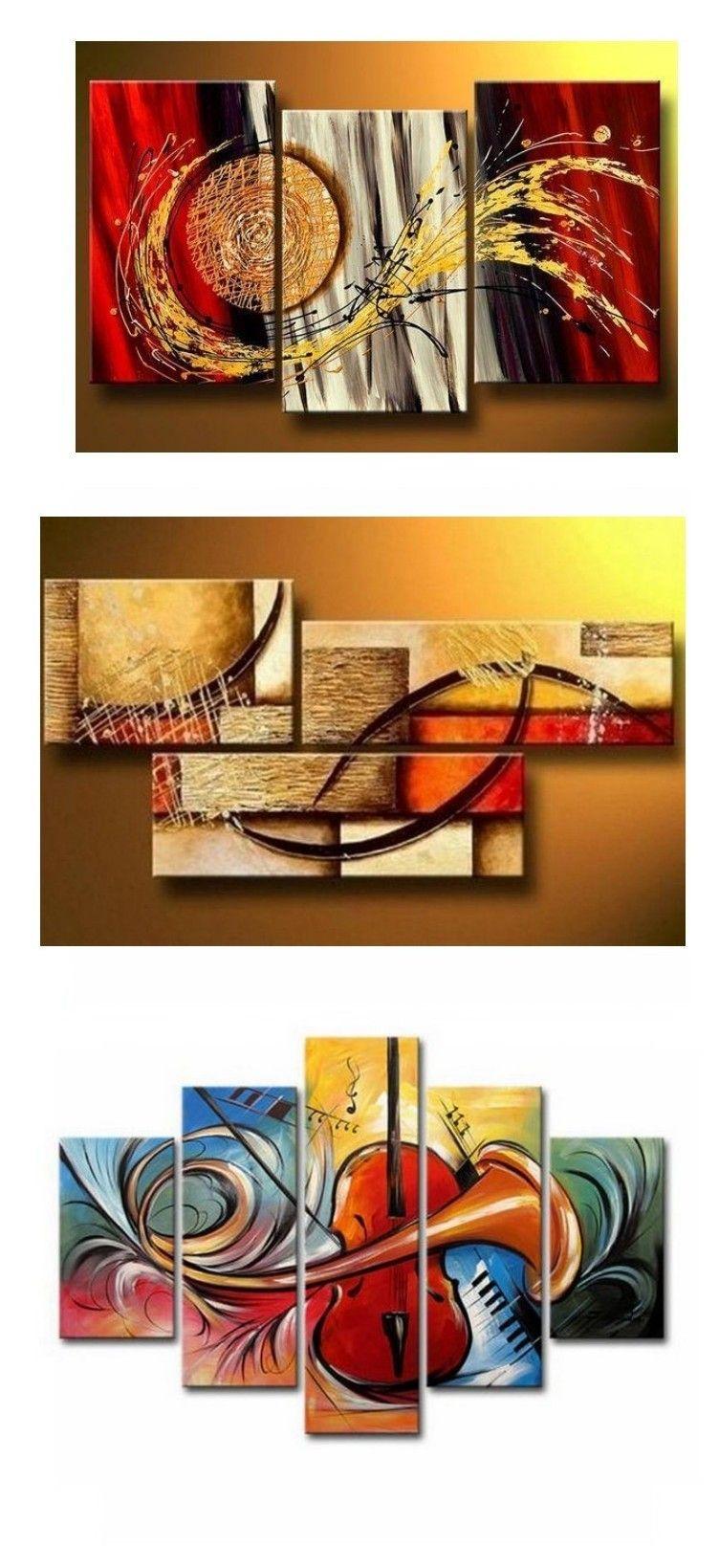 Large Modern Wall Art Painting,Large Abstract wall art,huge canvas painting,original abstract,best wall art,abstract texture art DAC036