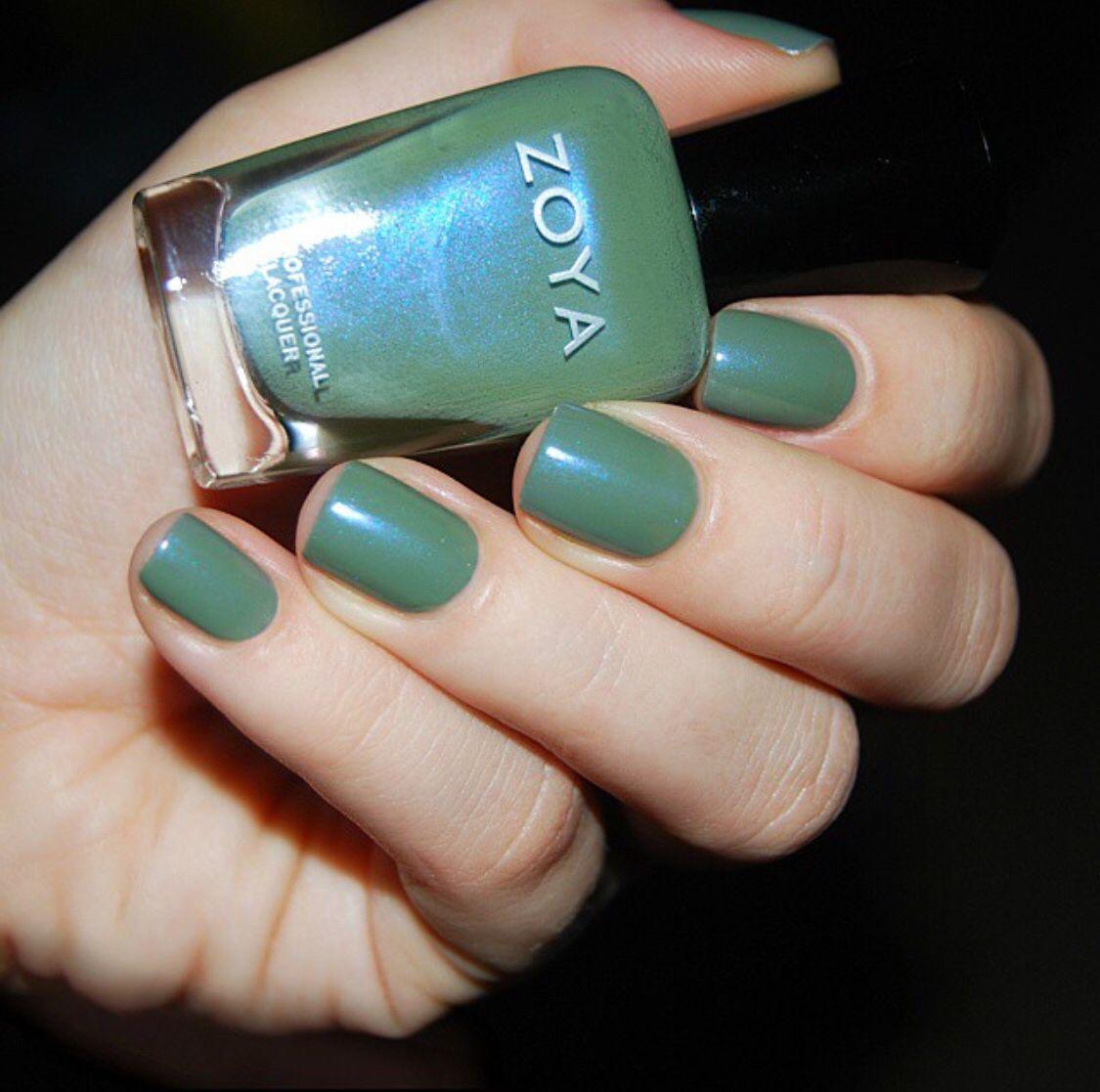 Pin by Mai on Nail polish | Nail polish, Nails, Polish