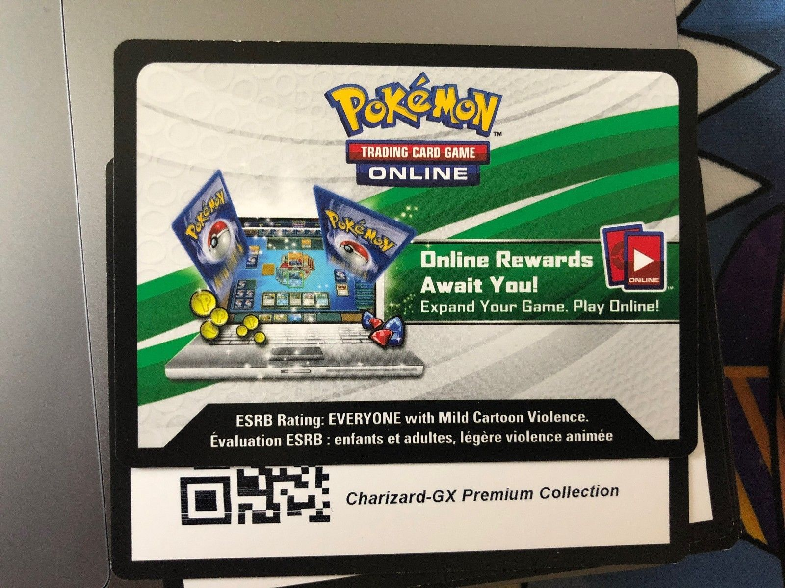 10 Lost Thunder Codes Pokemon TCG Online Booster EMAILED FAST!