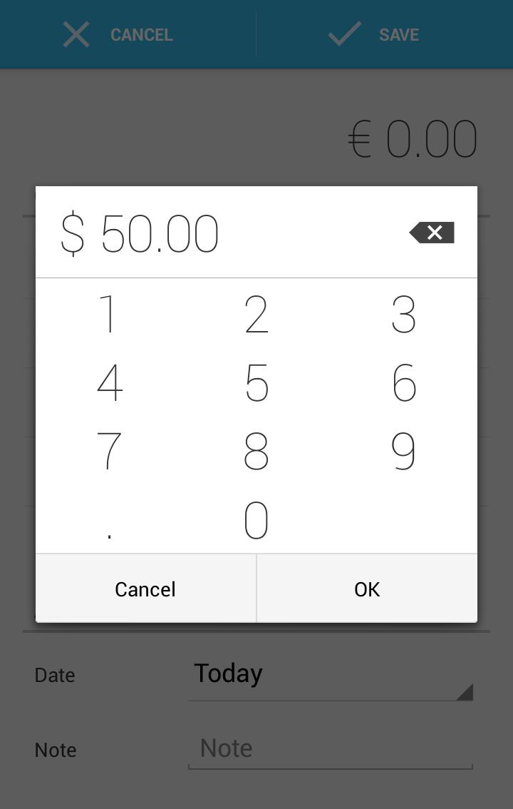 다양한 안드로이드 앱의 UI를 모아 둔 텀블러 페이지입니다.  (로딩이 느려요 ㄷㄷㄷ)    안드로이드 앱 개발 기획시, 여러가지 형태의 다른 UI를 참고하고 싶을 때 보시면 좋습니다.