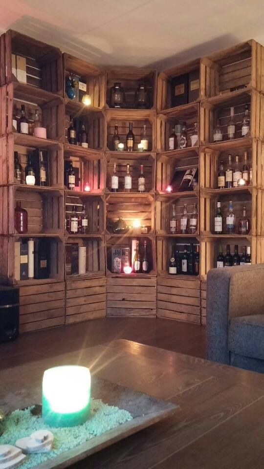 tag re rangement whisky spiritueux meuble tv d co pinterest etagere rangement meuble. Black Bedroom Furniture Sets. Home Design Ideas