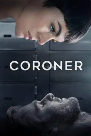 Ver Coroner Serie Completa Onlin Sub Español Latino Y Castellano Coronation True Crime Podcasts Online Streaming