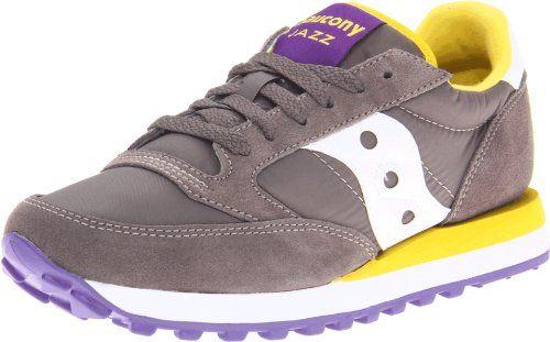 quality design 49cea cf489 Pin di MrsJawana Dickson su Fashion   Sneakers, Shoes e Shoe ...