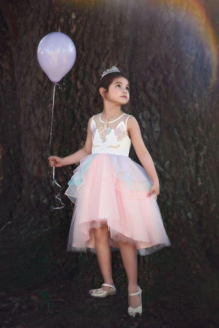 58437b6f512  44.99 Wedding Dresses For Girls