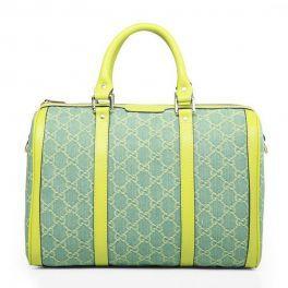 Gucci Handbag [GG8623] -Shop Now in #GaleriasFashion
