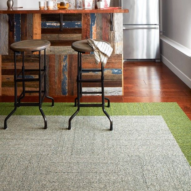 Buy So Well Suited Kiwi Area Rug From Flor Area Rugs Rugs Carpet Tiles