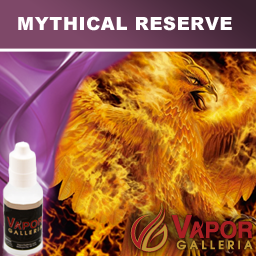 Mythical Reserve