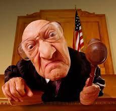 "Résultat de recherche d'images pour ""WE ARE VERY GOOD LAWYERS FOR OUR OWN MISTAKES,BUT VERY GOOD JUDGES FOR…"