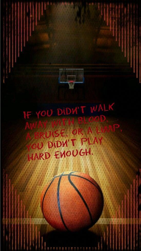 Pin By Autumn Lischak On Basketball Basketball Quotes Basketball Quotes Inspirational Sports Quotes Basketball