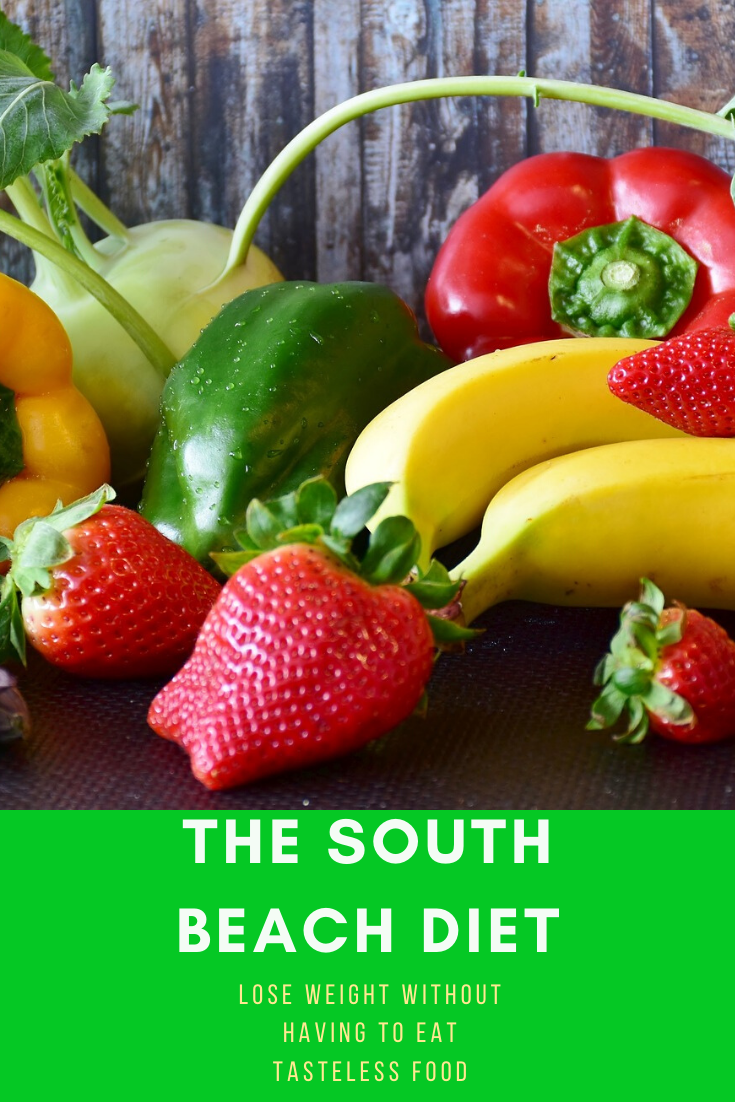 South beach diet phase 1 meal plan losing weight #southbeachdietphase1