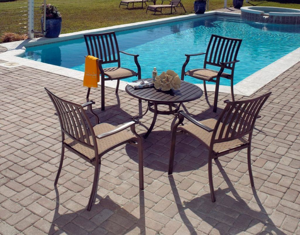 Commercial Patio Furniture Weights Commercial Patio Furniture Outdoor Indoor Decor Patio