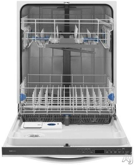 Suggested Replacements For Wdt720pad Portable Dishwasher Black