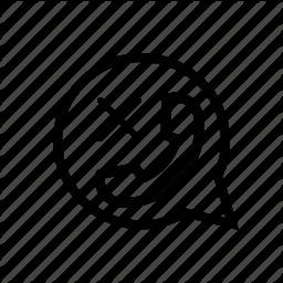 Resultados Da Pesquisa De Imagens Do Google Para Https W7 Pngwing Com Pngs 213 183 Png Transparent Black Whats Desain Logo Bisnis Desain Logo Restoran Sketsa