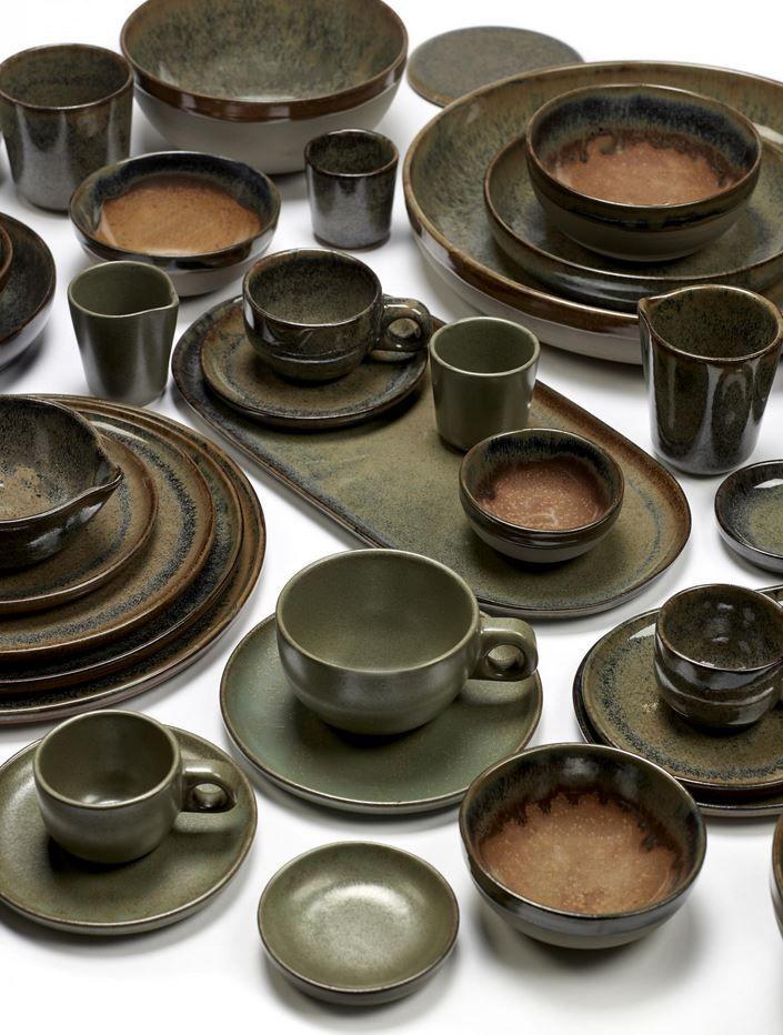 Sergio Herman Surface for Serax - Dhondt Interieur | pour la maison ...