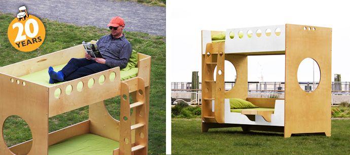 casa kids furniture. Contemporary Children\u0027s Furniture By Casa Kids D